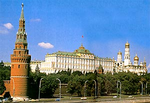 http://www.bridgeclub.ru/arhiv/mosp.jpg